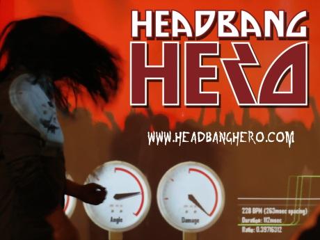 headbanghero